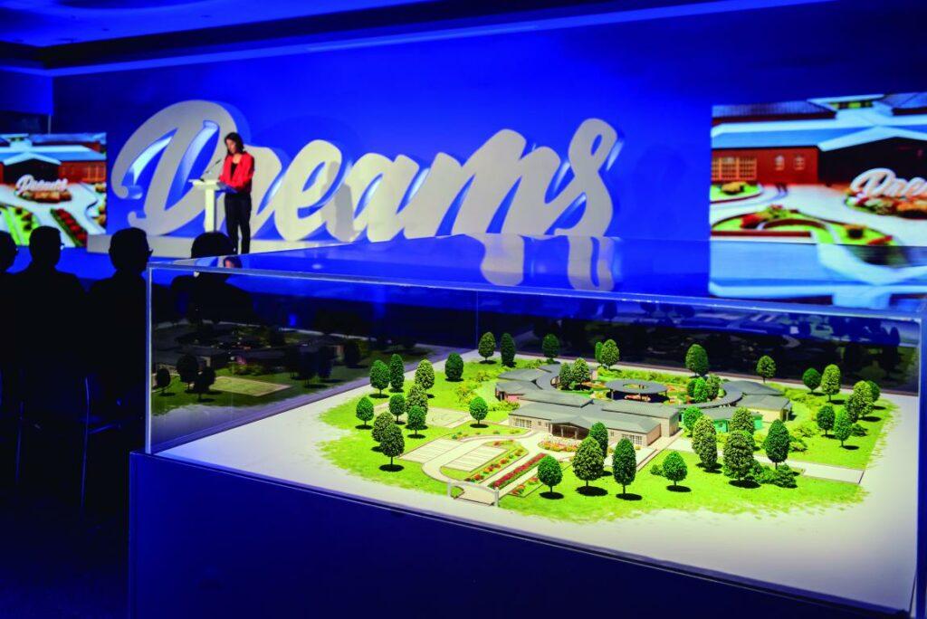 mini Presentacion PortAventura Dreams 1024x684 - PortAventura Dreams