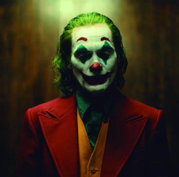 mini joker ret - Joker
