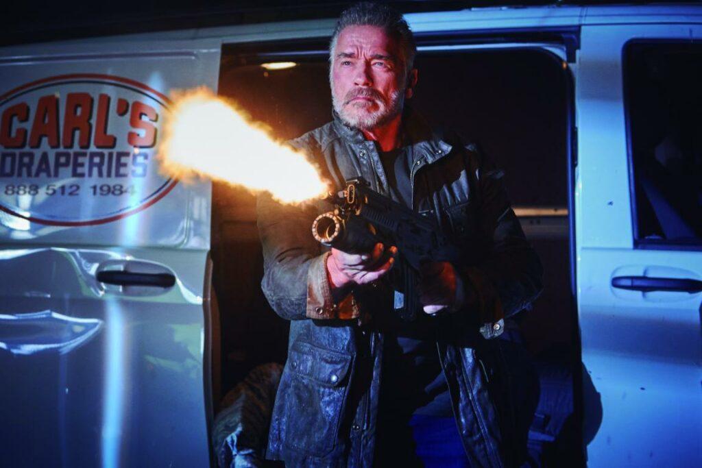 mini Terminator Destino Oscuro 05775rv3 1024x683 - TERMINATOR: DESTINO OSCURO