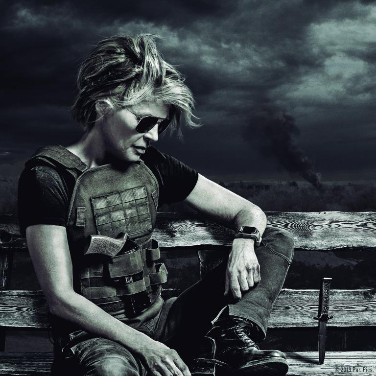 mini Terminator Destino Oscuro 1080x1080 454 F1 - TERMINATOR: DESTINO OSCURO