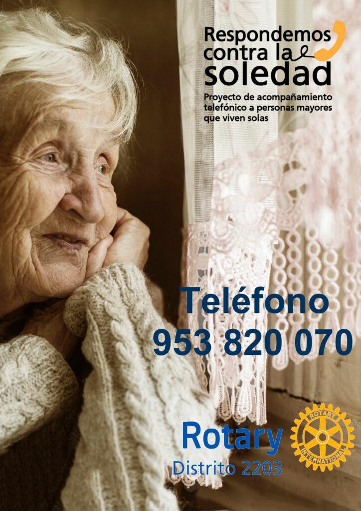 ANDALUCIA 724x1024 - PROYECTO ROTARY CONTRA LA SOLEDAD