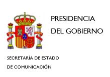 Presidencia del gobierno - Moncloa medidas económicas