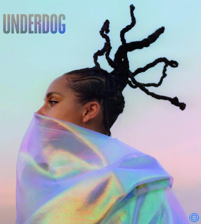 mini cover 4 - Alicia Keys publica nuevo single