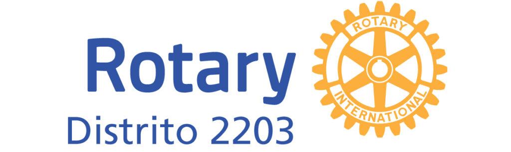 rotary distrito 02 1 1024x306 - PROYECTO ROTARY CONTRA LA SOLEDAD