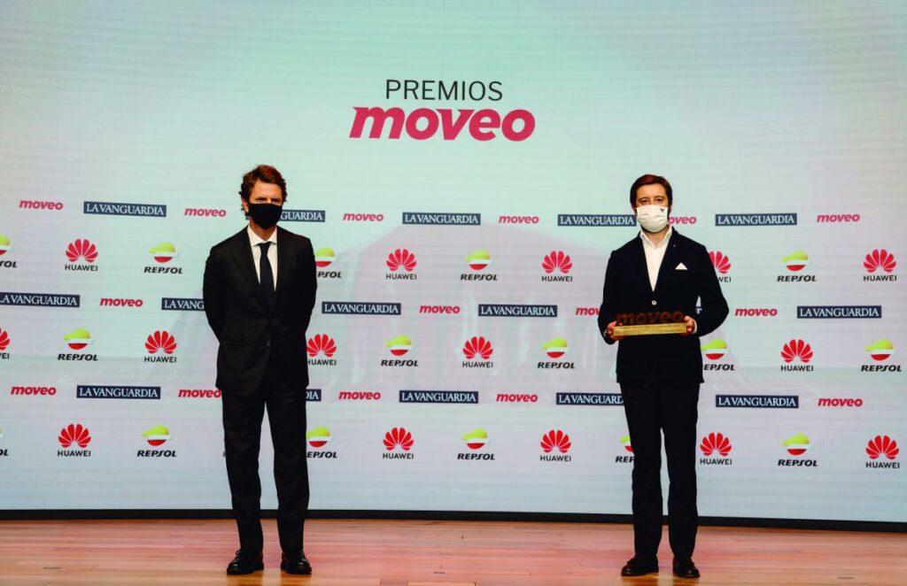 mini CUPRA Formentor elegido Coche del Ano 2020 en los premios MOVEO 02 HQ 1024x662 - CUPRA Formentor, elegida Coche del Año 2020 en los premios MOVEO