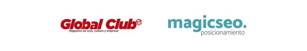 logos st miquel 1024x170 - Suscripció FIRA SANT MIQUEL